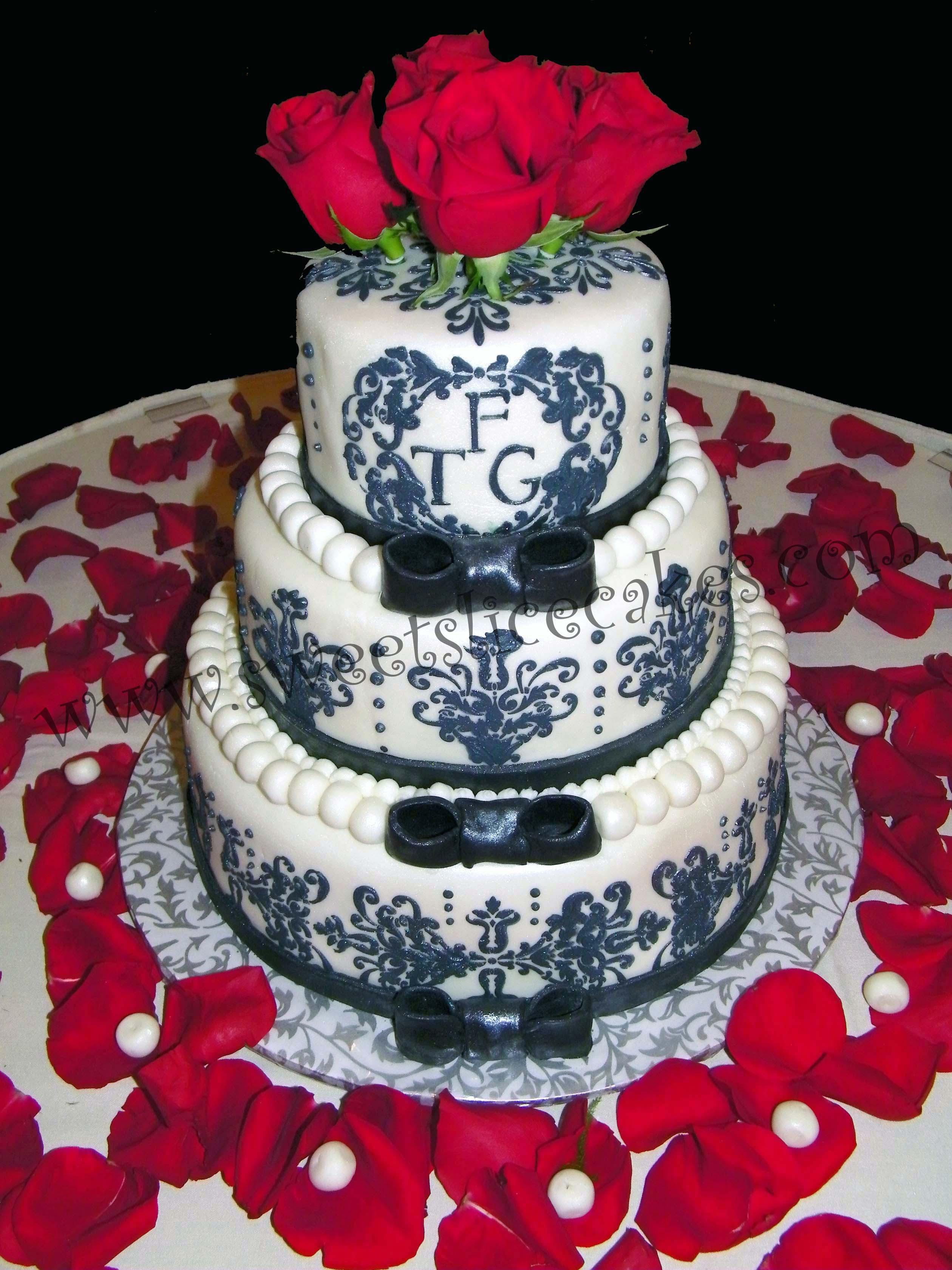 Batman Wedding Cake 86 Lovely Royal Elegance Wedding Cake