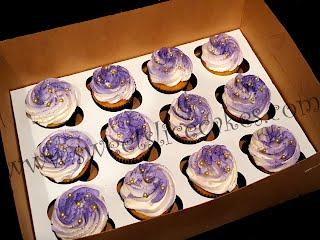 sweetcakes www